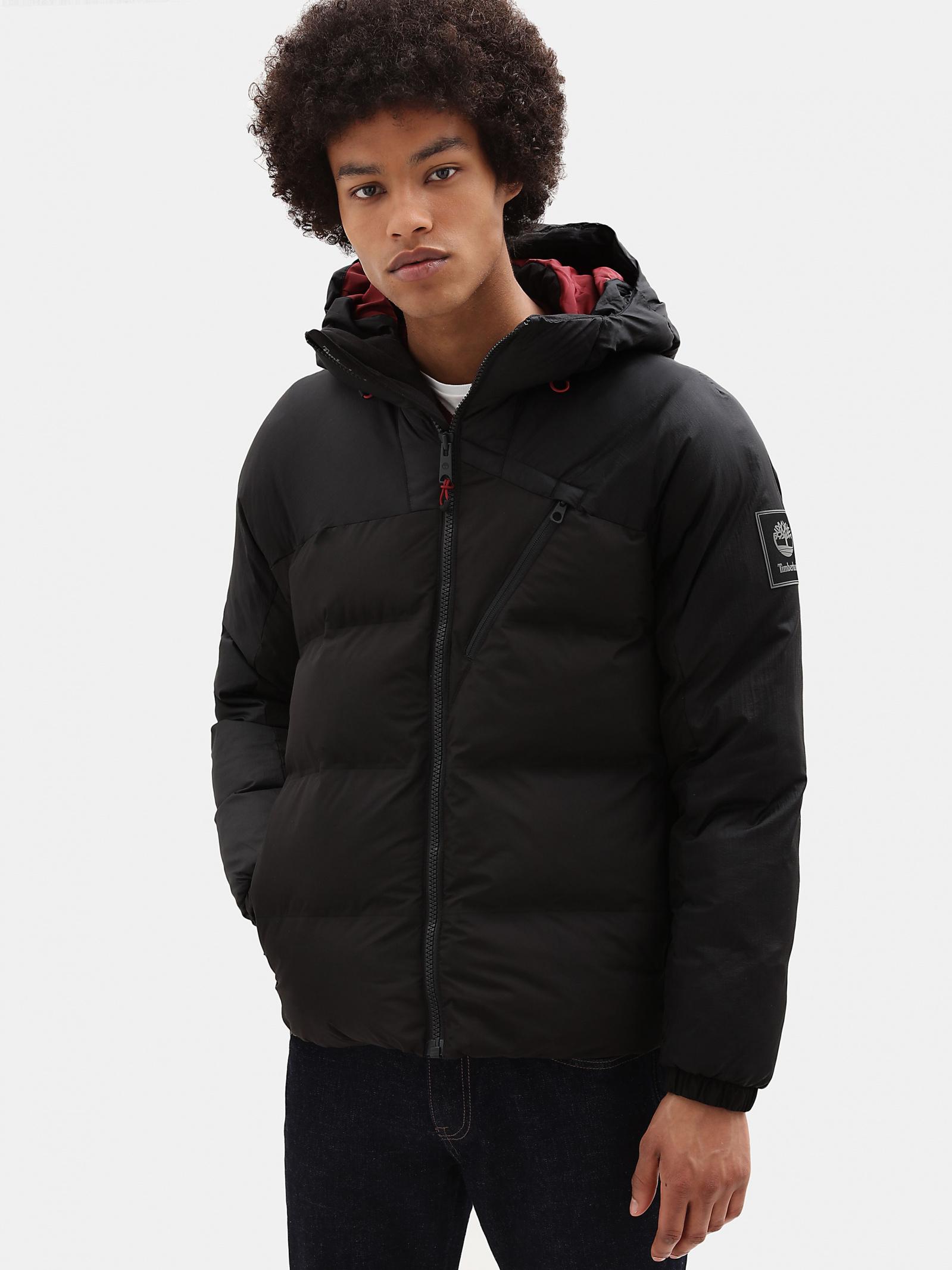 Куртка мужские Timberland модель TH5677 купить, 2017