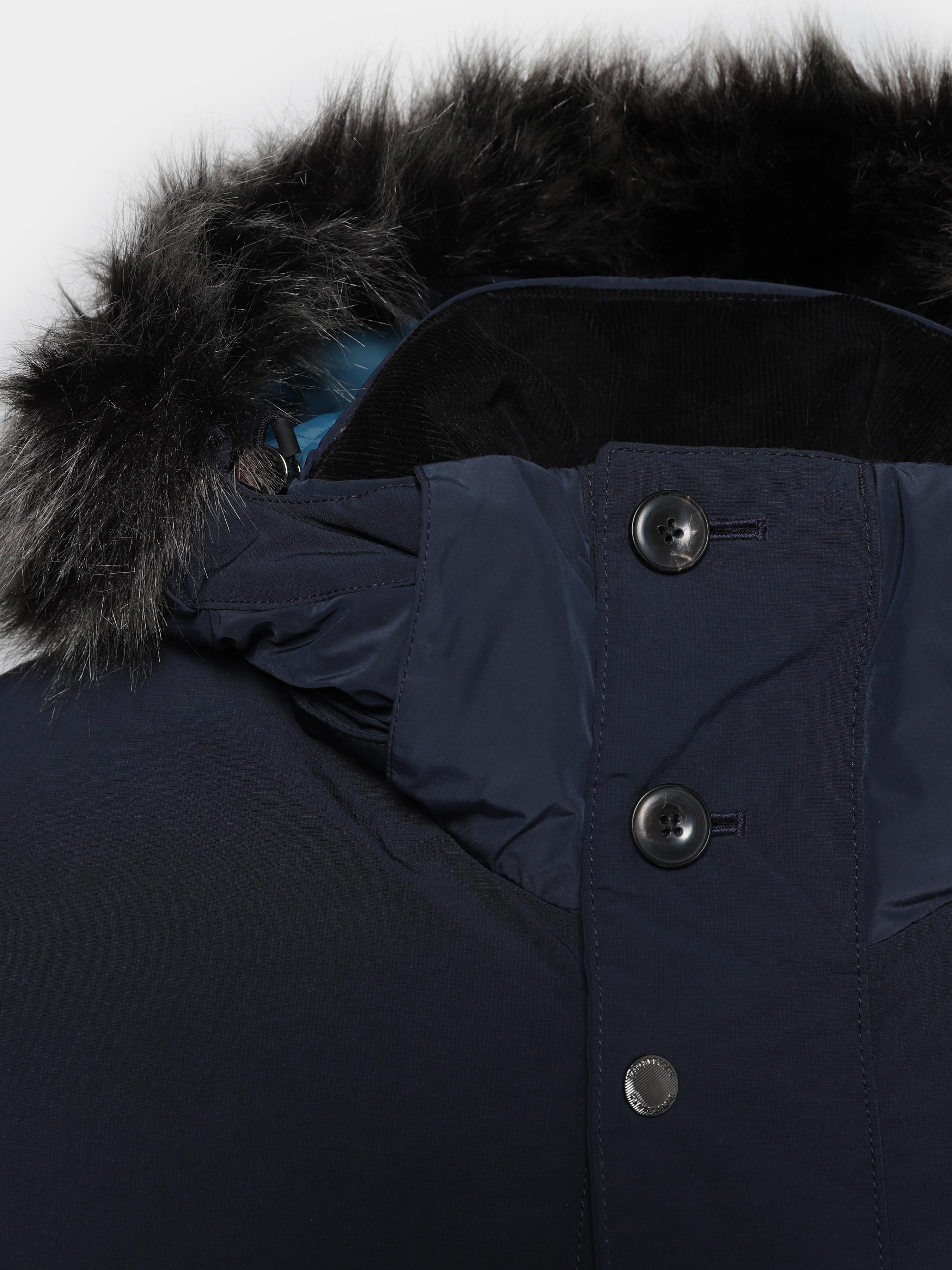 Timberland Куртка чоловічі модель TB0A1X4D433 придбати, 2017