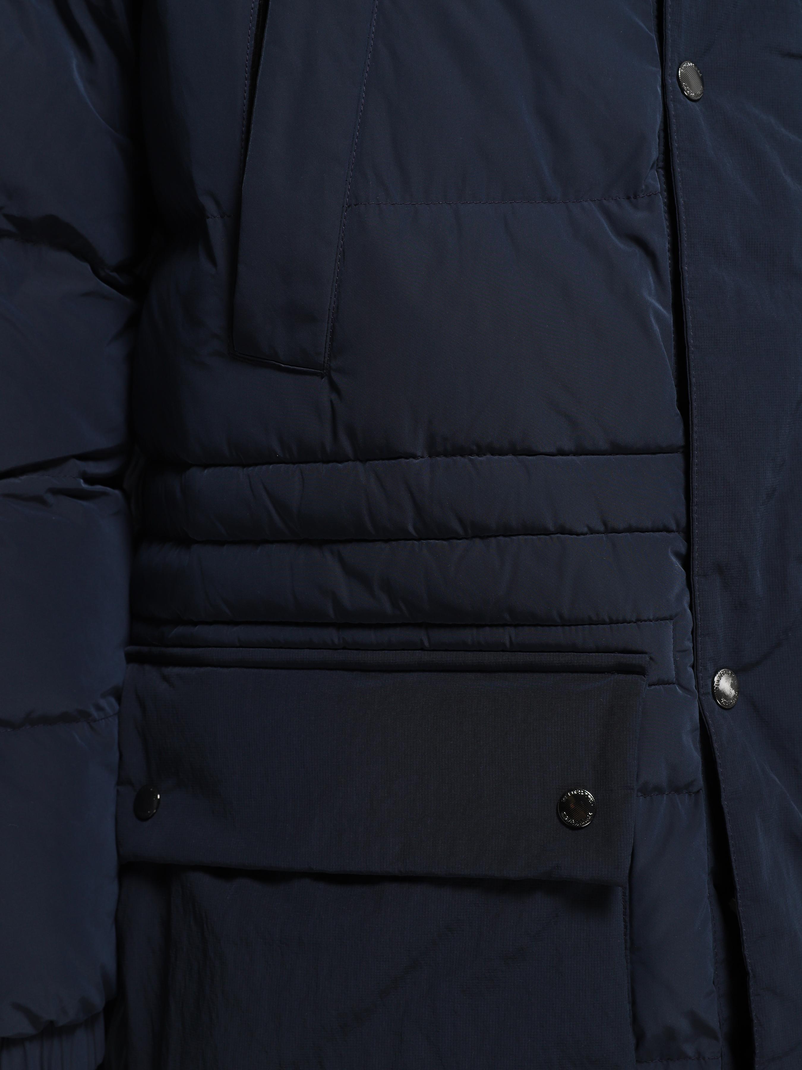Timberland Куртка чоловічі модель TB0A1X4D433 , 2017