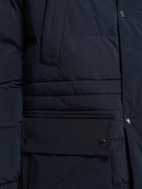 Куртка мужские Timberland модель TH5678 , 2017