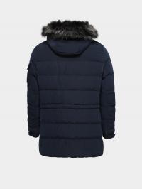 Куртка чоловіча Timberland модель TB0A1X4D433 - фото