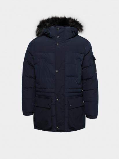 Timberland Куртка чоловічі модель TB0A1X4D433 ціна, 2017