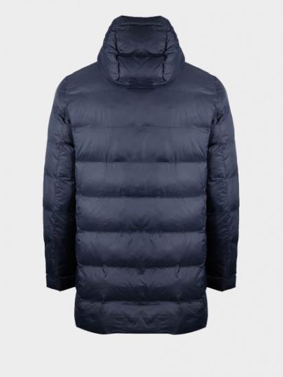 Timberland Куртка чоловічі модель TB0A1Y38433 придбати, 2017