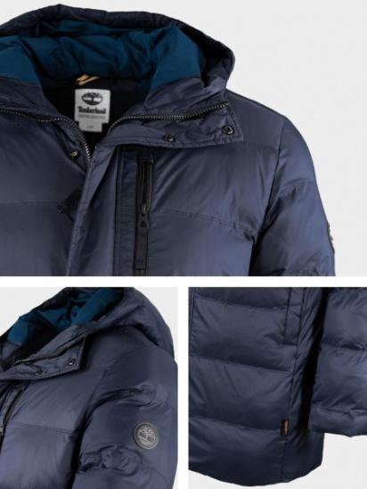 Timberland Куртка чоловічі модель TB0A1Y38433 , 2017