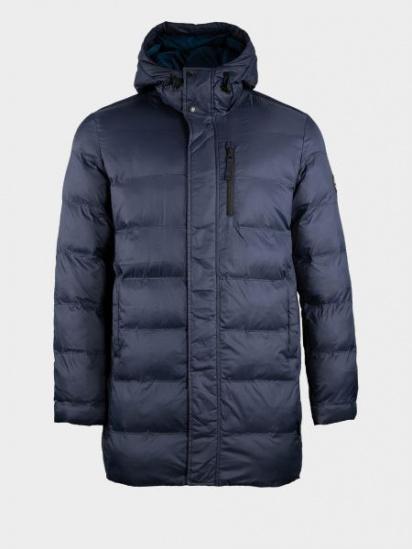Timberland Куртка чоловічі модель TB0A1Y38433 ціна, 2017
