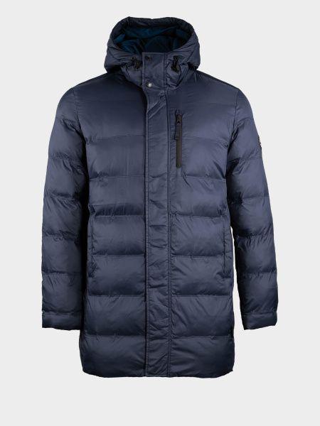 Купить Куртка мужские модель TH5681, Timberland, Синий