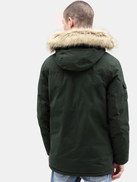 Timberland Куртка чоловічі модель TB0A1YNFU31 придбати, 2017