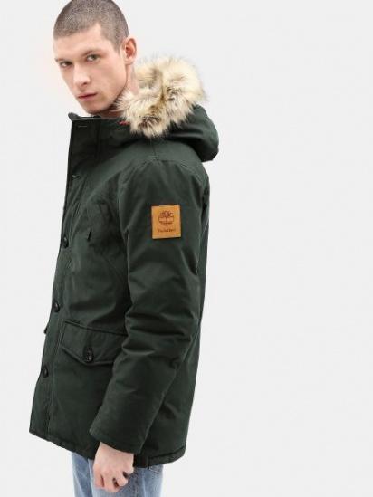 Timberland Куртка чоловічі модель TB0A1YNFU31 ціна, 2017