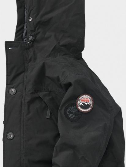 Куртки Timberland - фото