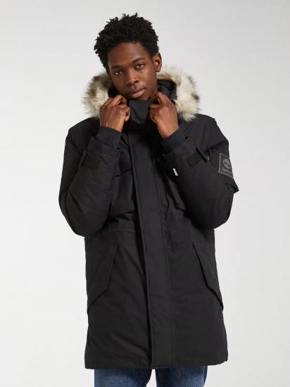 Куртка Timberland EXPEDITION - фото