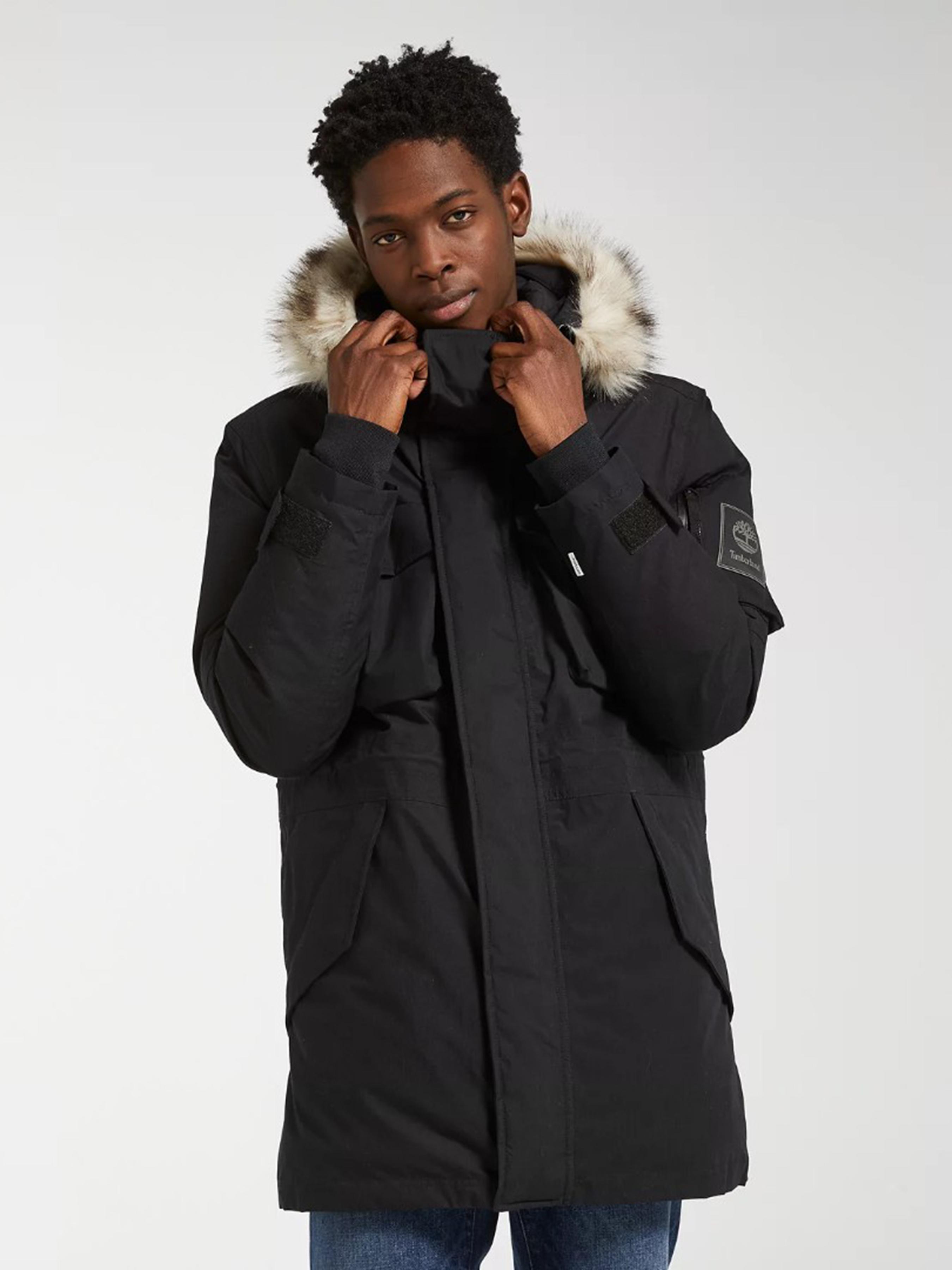 Куртка мужские Timberland модель TH5688 купить, 2017