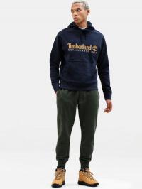 Timberland Кофти та светри чоловічі модель TB0A1Y2D433 придбати, 2017