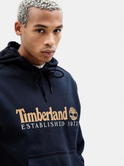 Timberland Кофти та светри чоловічі модель TB0A1Y2D433 , 2017