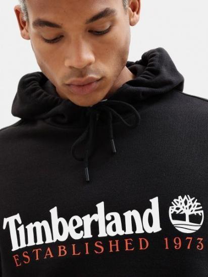 Худі Timberland модель TB0A1Y2D001 — фото 3 - INTERTOP