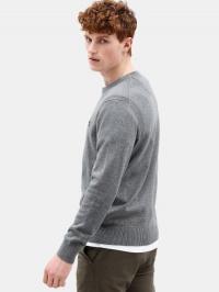 Timberland Кофти та светри чоловічі модель TB0A1QTWU14 придбати, 2017