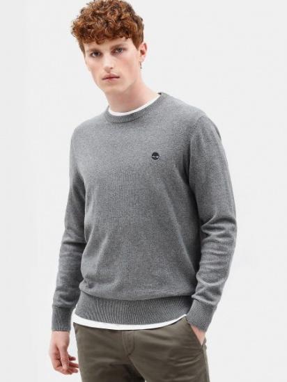Timberland Кофти та светри чоловічі модель TB0A1QTWU14 , 2017