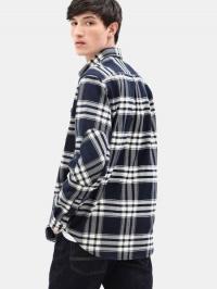Timberland Сорочка чоловічі модель TB0A1WN1B68 , 2017