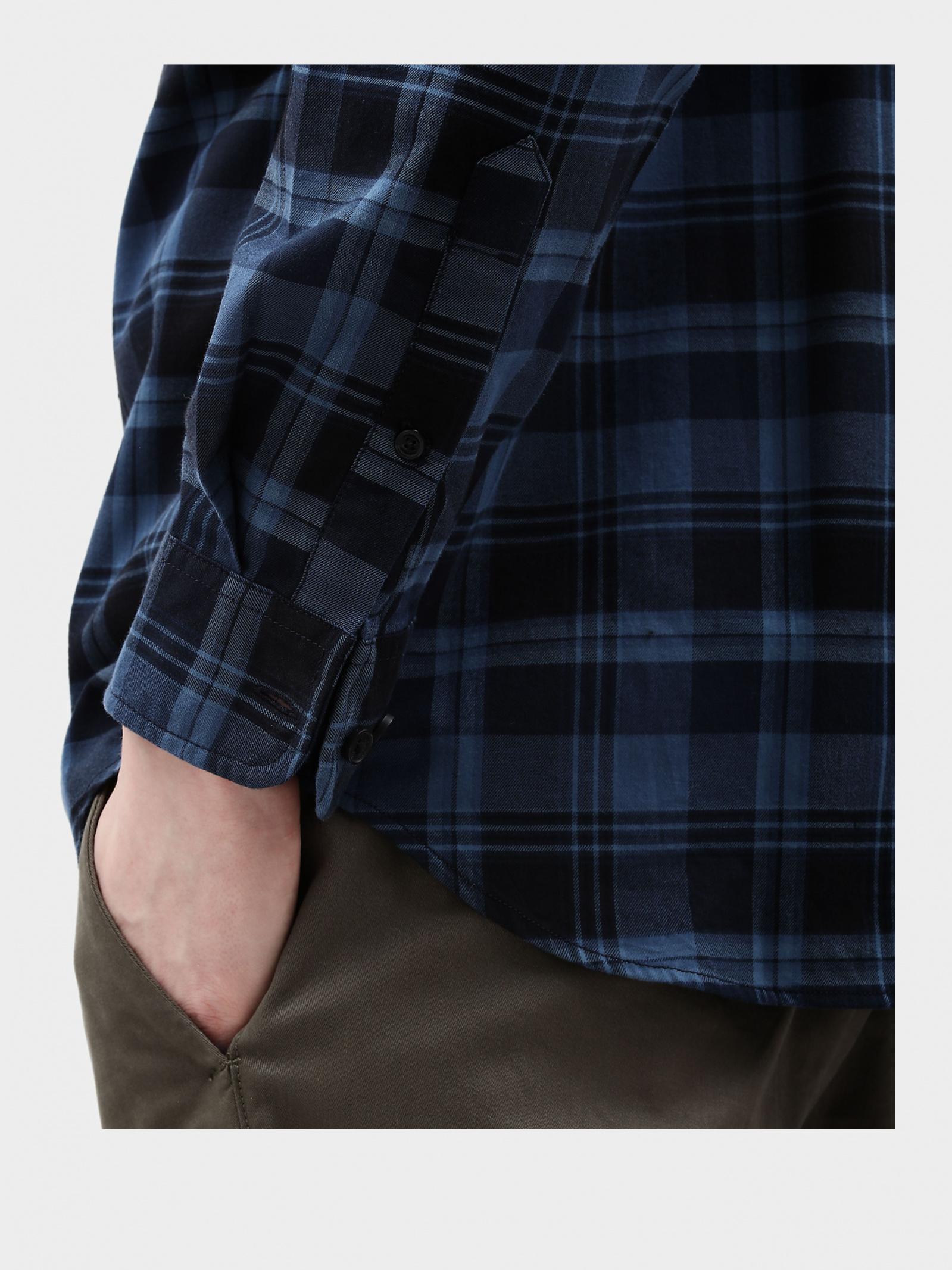 Timberland Сорочка чоловічі модель TB0A1YN1B68 якість, 2017
