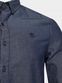 Рубашка мужские Timberland модель TH5714 , 2017