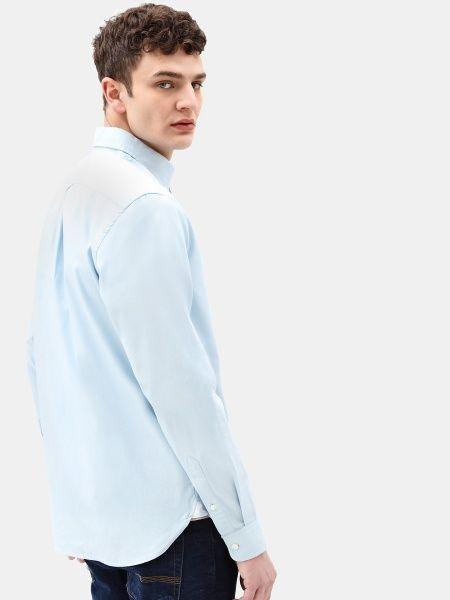 Рубашка мужские Timberland модель TH5716 , 2017