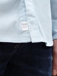 Рубашка мужские Timberland модель TH5716 отзывы, 2017