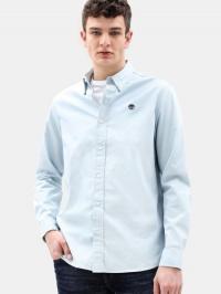 Рубашка мужские Timberland модель TH5716 качество, 2017