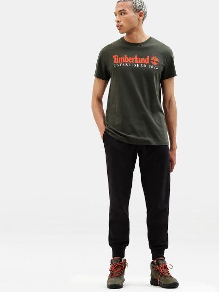 Timberland Футболка чоловічі модель TB0A1YVGU31 характеристики, 2017