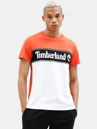 Футболка мужские Timberland модель TH5739 , 2017