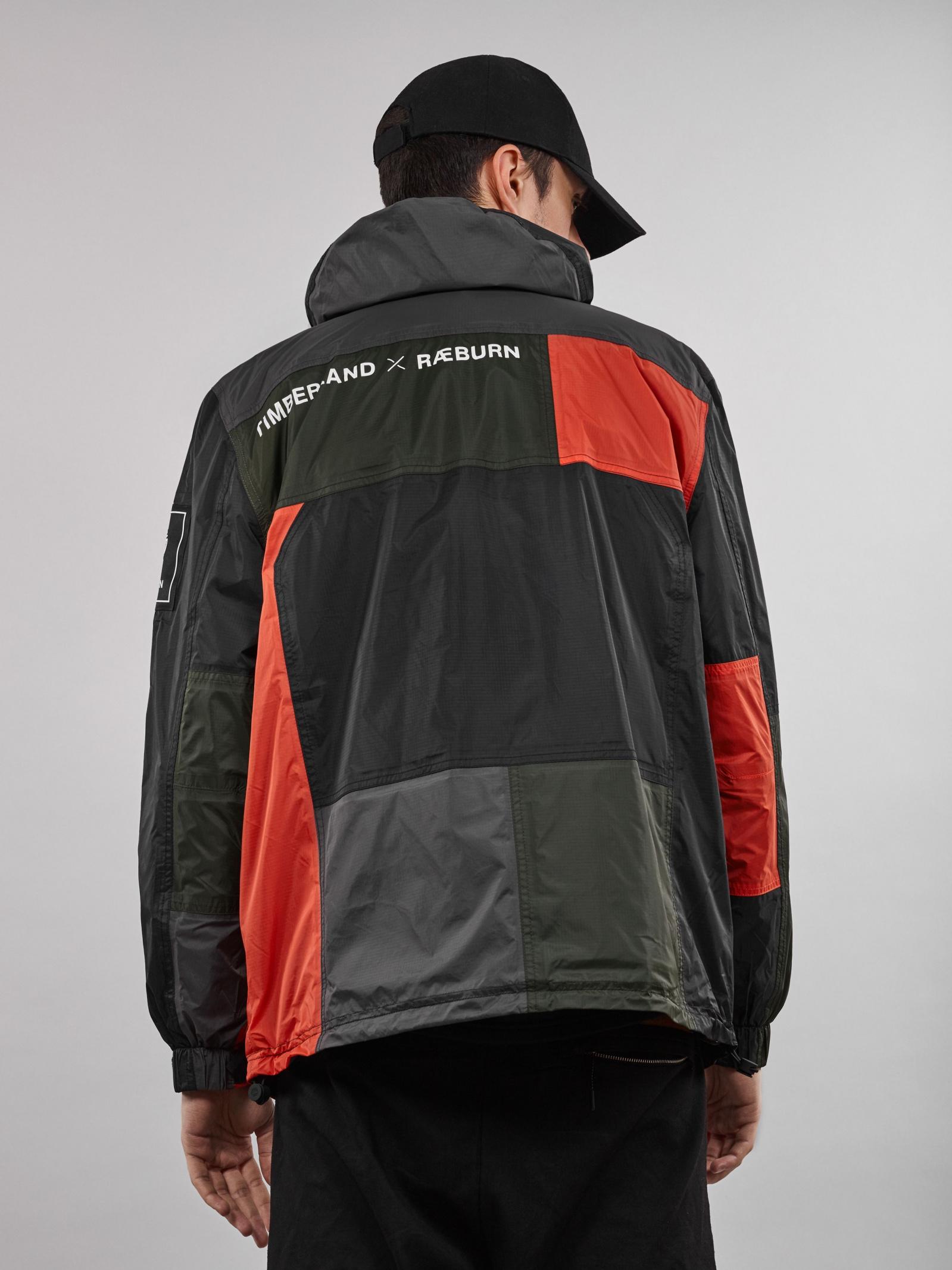 Timberland Куртка чоловічі модель TB0A21NQY90 придбати, 2017