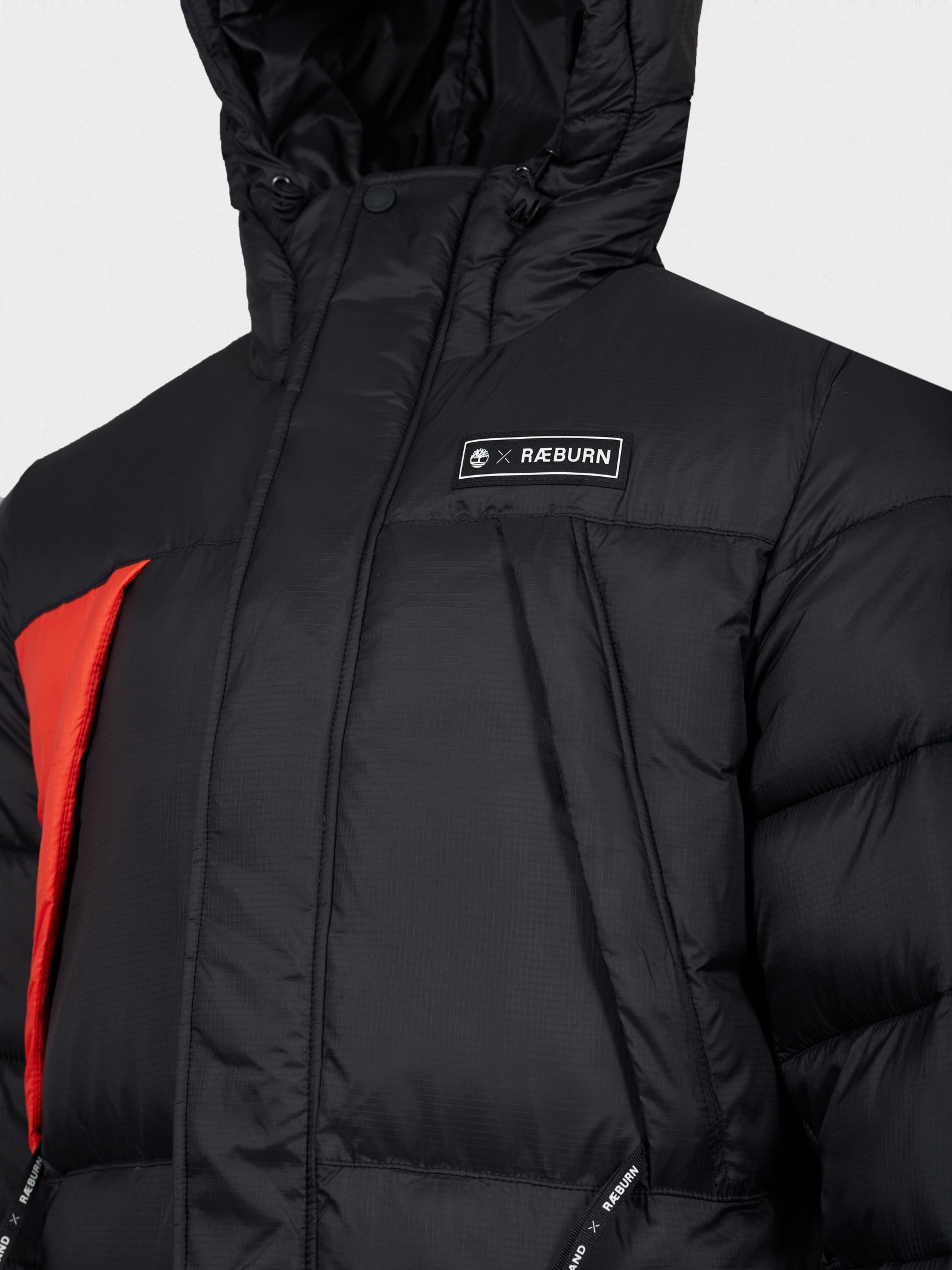 Timberland Куртка чоловічі модель TB0A21PXW32 , 2017