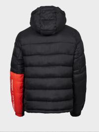 Timberland Куртка чоловічі модель TB0A21PXW32 придбати, 2017