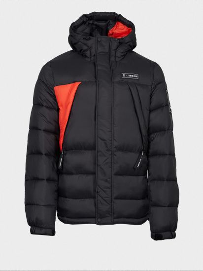Timberland Куртка чоловічі модель TB0A21PXW32 ціна, 2017