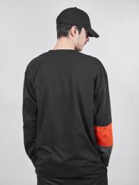 Куртка мужские Timberland модель TH5761 качество, 2017