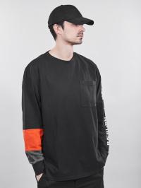 Куртка мужские Timberland модель TH5761 купить, 2017
