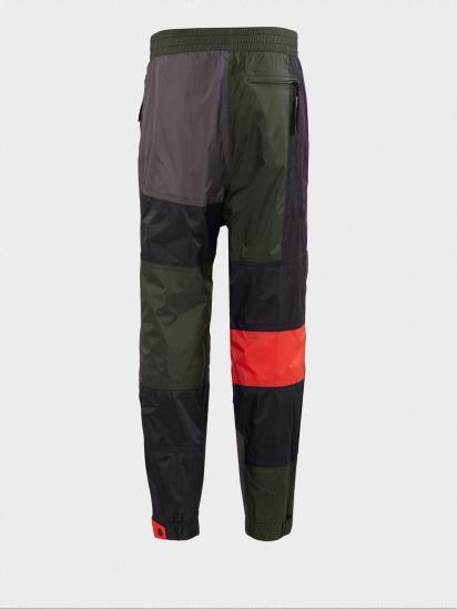 Спортивні штани Timberland модель TB0A21PBY90 — фото 2 - INTERTOP