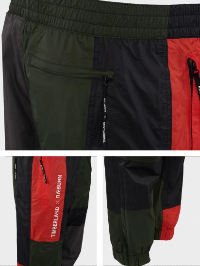 Спортивні штани Timberland модель TB0A21PBY90 — фото 3 - INTERTOP