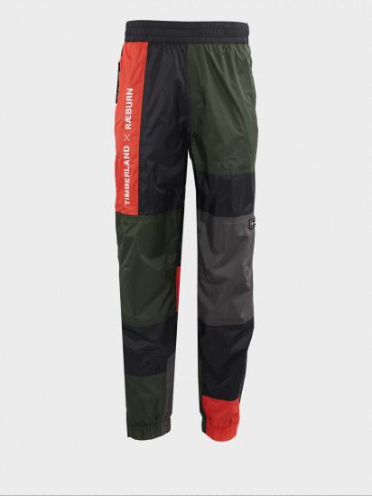 Спортивні штани Timberland модель TB0A21PBY90 — фото - INTERTOP