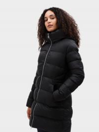 Куртка женские Timberland модель TH5769 купить, 2017