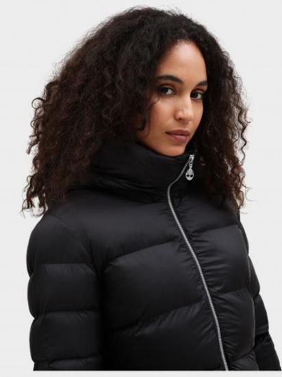 Куртка женские Timberland модель TH5769 качество, 2017