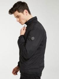 Куртка мужские Timberland модель TH5772 , 2017