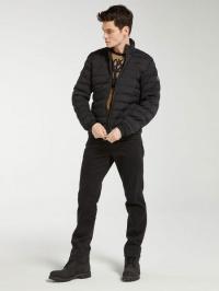 Куртка мужские Timberland модель TH5772 качество, 2017