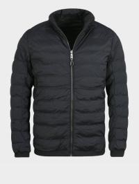 Куртка мужские Timberland модель TH5772 отзывы, 2017