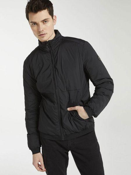 Куртка мужские Timberland модель TH5772 купить, 2017