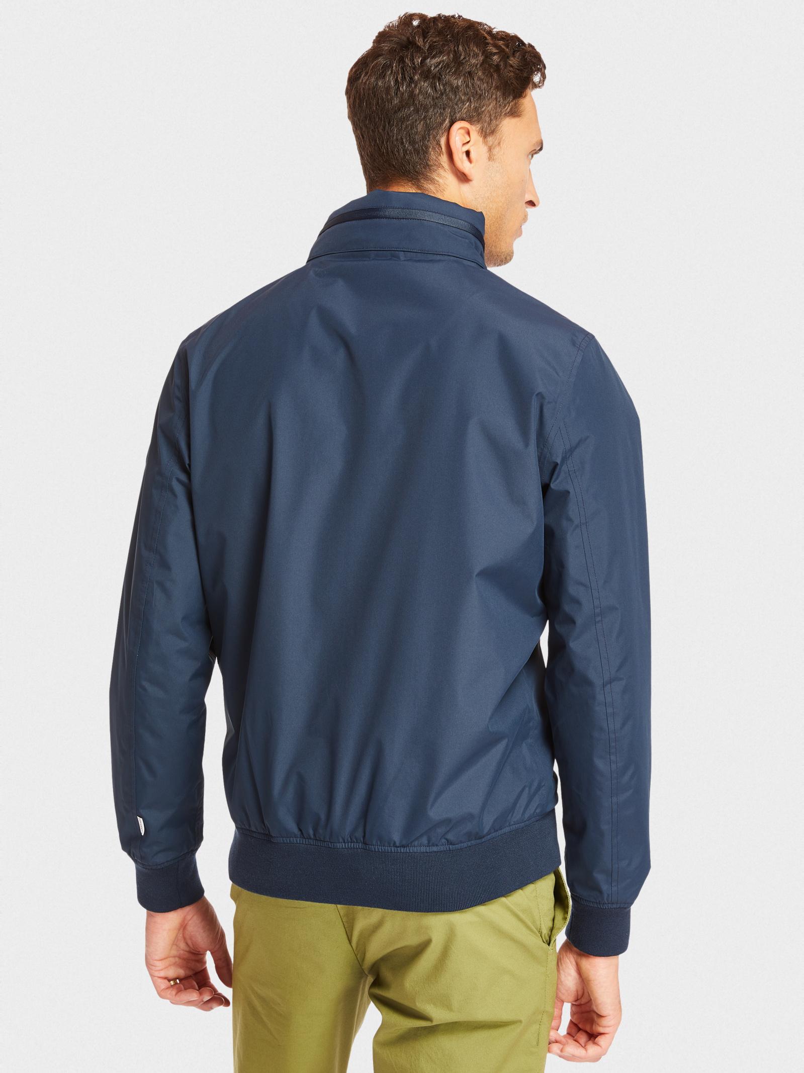 Timberland Куртка чоловічі модель TB0A224R433 придбати, 2017