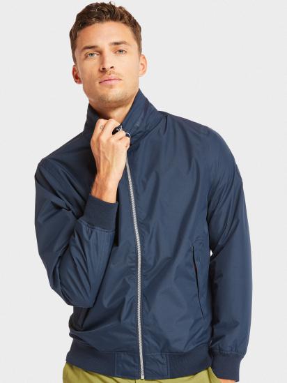 Timberland Куртка чоловічі модель TB0A224R433 ціна, 2017
