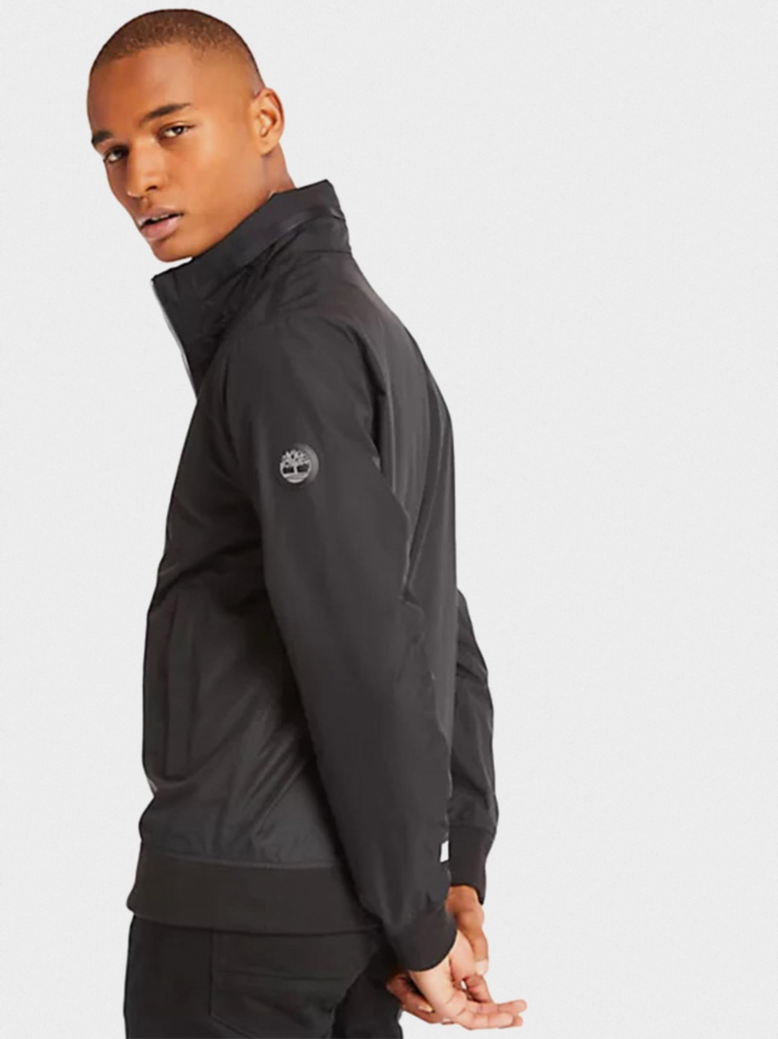 Timberland Куртка чоловічі модель TB0A224R001 , 2017