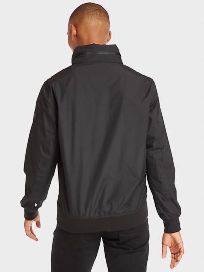 Куртка Timberland Kearsage Sailor модель TB0A224R001 — фото 2 - INTERTOP
