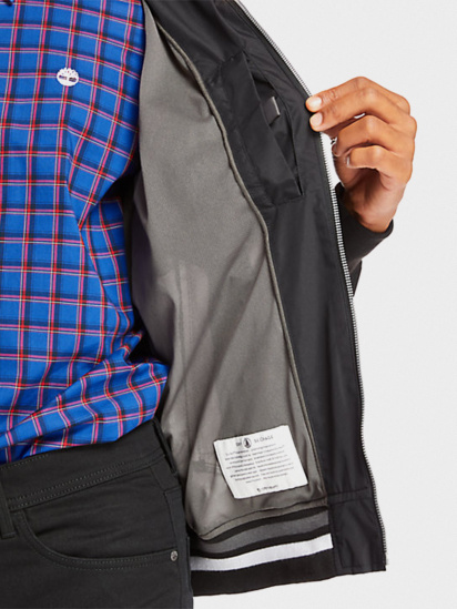 Куртка Timberland Kearsage Sailor модель TB0A224R001 — фото 4 - INTERTOP