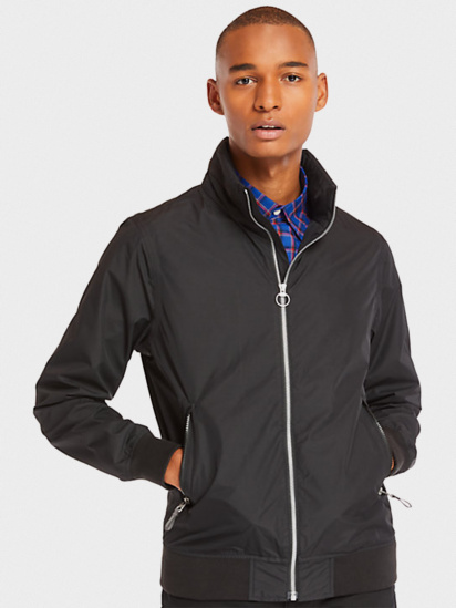Куртка Timberland Kearsage Sailor модель TB0A224R001 — фото - INTERTOP