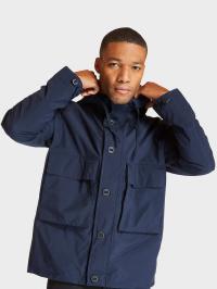 Куртка мужские Timberland модель TB0A21PK433 отзывы, 2017